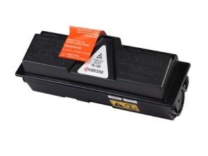 Тонер-картридж Kyocera TK-170 1T02LZ0NLC для FS-1320D/DN, FS-1370DN, ECOSYS P2135d/P2135dn 7200 страниц 1T02LZ0NL0/