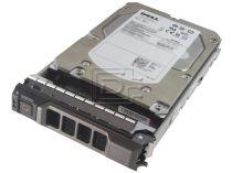 Dell 400-AUSS