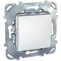 Schneider Electric MGU5.206.18ZD