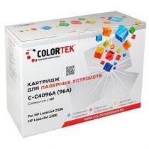 Colortek CT-C4096A