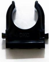 DKC 51025N