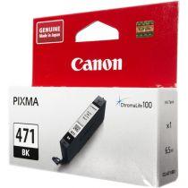 Canon CLI-471 BK
