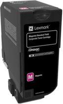 Lexmark 74C5SME