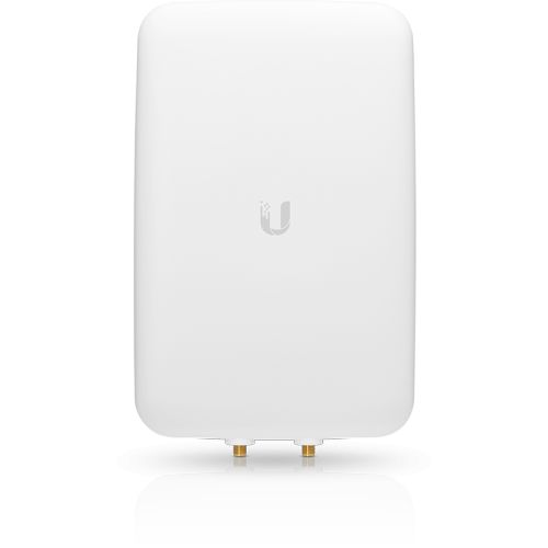 Антенна Ubiquiti UMA-D двухдиапазонная направленная Mesh-антенна