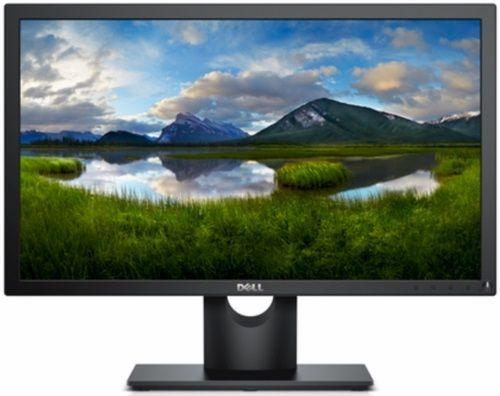 Dell 2218-4466