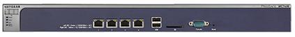 NETGEAR WC7600-20000S