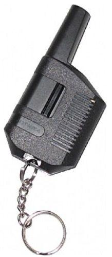 Кнопка Альтоника RR-1T тревожной сигнализации радиоканальная для RR-1R или RR-1R2 (дальность до 300 м)