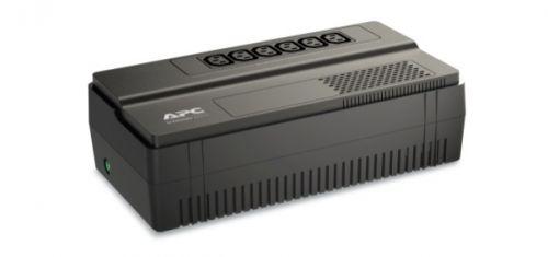 Источник бесперебойного питания APC Easy UPS BV BV800I 800VA/450W, 230V, AVR, 6xC13 Outlets