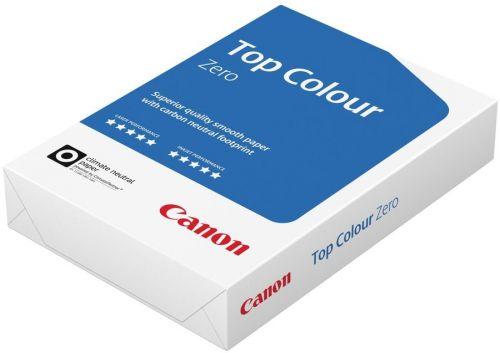 Бумага Canon 5911A102 Top Colour Zero А3, 160гр/м2, 250л