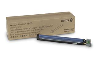 Копи-картридж Xerox 106R01582 (145K) Phaser 7800 картридж xerox копи картридж 101r00432