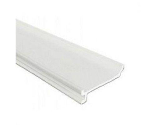 Перегородка Ecoplast RSE 73911 50мм