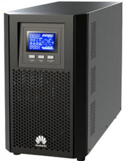 Huawei UPS2000-A-3KTTS