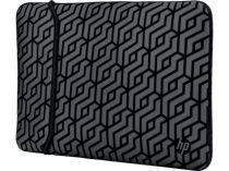 HP Reversible Sleeve – Geometric cons