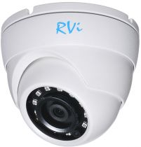RVi RVI-1ACE102 (2.8)