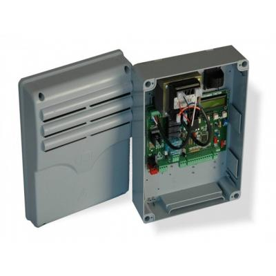 Блок управления CAME ZL80 для привода C-BXE24.