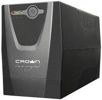 Crown CMU-650XIEC