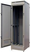 AESP REC-6426P4-GY