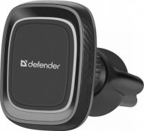 Defender CH-129
