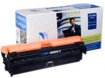 NVP NV-CE740ABk