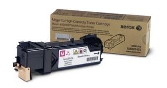 Xerox Тонер-картридж Xerox 106R01457