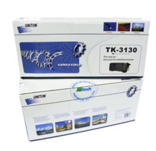 AColor TK-3130