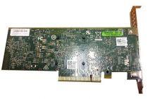 Dell 540-BBUO