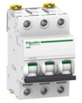 Schneider Electric A9F75325