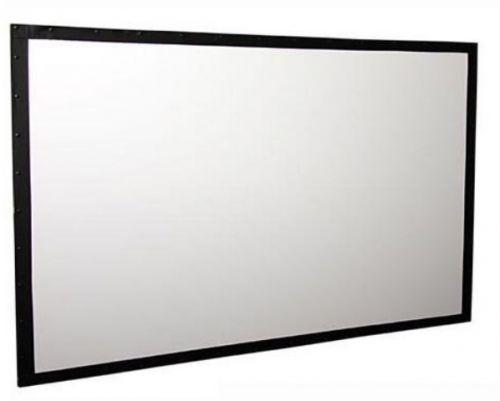 Экран Draper Cineperm 335/11' CRS (3:4) 208 x 274 (198 x 264) см, натяжной недорого