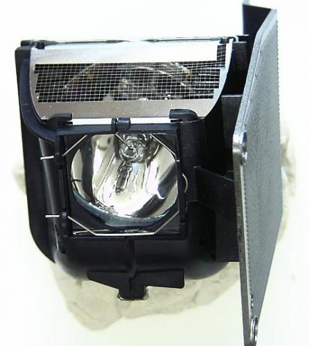 Лампа InFocus SP-LAMP-033 для проектора WorkBig In10