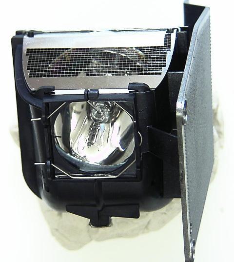 InFocus SP-LAMP-033