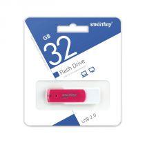 SmartBuy SB32GBDP