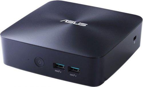 ASUS UN68U-BM016M (90MS0171-M00160)