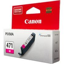 Canon CLI-471 M