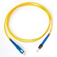 Vimcom SC-ST Simplex 2m