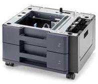Kyocera PF-5130