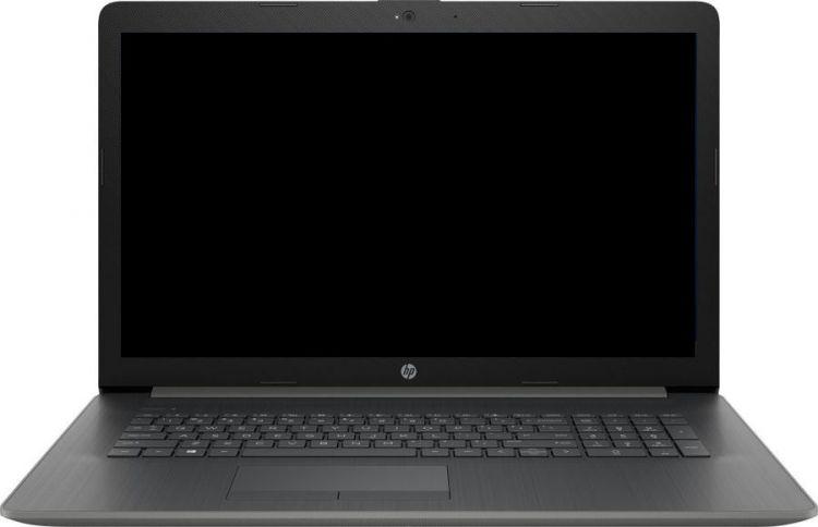 HP 17-by0050ur