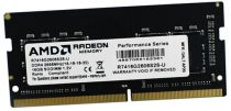 AMD R7416G2606S2S-U