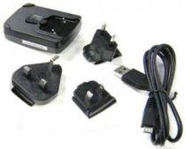 Honeywell 70E-USB ADAPTERKIT