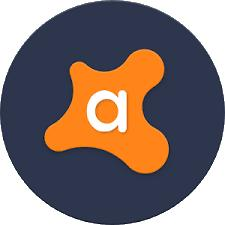 Подписка (электронный ключ) AVAST Software Mobile Security Premium 1 Device 2 Years.