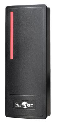 Smartec Контроллер Smartec ST-SC031EM