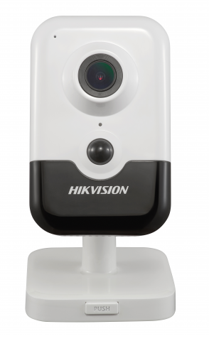 HIKVISION DS-2CD2423G0-IW (2.8 MM)
