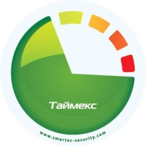 Smartec Timex Support