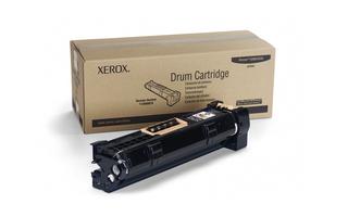 Принт-картридж Xerox 113R00670 для Phaser™5500/5550, 60000 копий