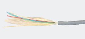 Кабель Eurolan 39T-20-12-01OR  - купить со скидкой