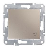 Выключатель Schneider Electric SDN0800168  - купить со скидкой