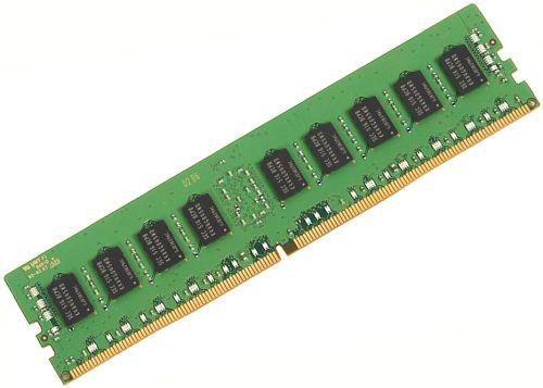 Модуль памяти Kingston KTH-PL424E/16G for HP/Compaq DDR4 DIMM 16GB (PC4-19200) 2400MHz ECC Module модуль памяти kingston kth pl424e 16g for hp compaq ddr4 dimm 16gb pc4 19200 2400mhz ecc module