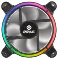 Enermax T.B.RGB 3 Fan Pack