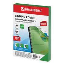 BRAUBERG 530832