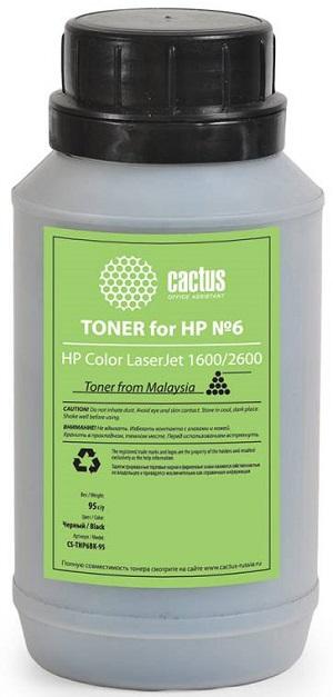 Cactus CS-THP6C-90