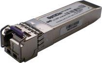 Opticin SFP-1.25G-BiDi5.20-DI